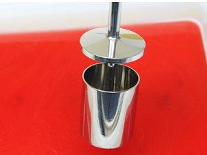 Пробовземач Cup Sampler