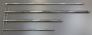 Slot Sampler